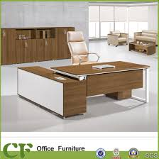 executive office table design. Table Design Furniture Office Large Modern CEO Executive Desk E