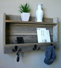 Coat Rack With Hooks Wall Rack With Hooks Pretentious Cabin Coat Hooks Wooden Rack 97