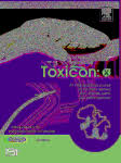 Intoxication with Ornithogalum arabicum is a potential cause of ...