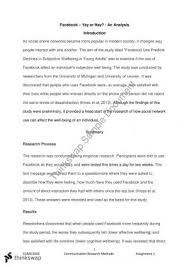 opinion essay about happiness fashion