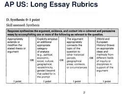essay topics my pet paragraph