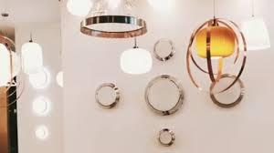 china modern black metal glass chandelier lighting china pendant lighting pendant lamp