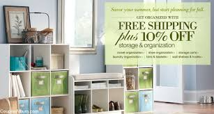 majestic design ideas home decorators collection promo code coupon