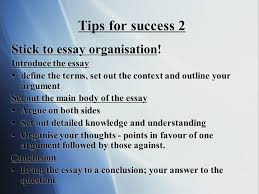 popular college creative essay examples score sat essay in essays definition essay topic sentence slideplayer