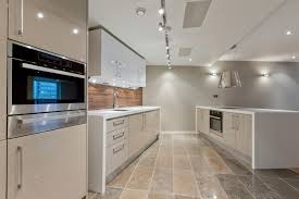 modern track lighting modern track lighting modern. Impressing Kitchen Gorgeous Modern Track Lighting Install In Contemporary N