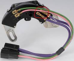 1975 corvette stingray wiring diagram wiring diagram and hernes 2017 corvette wiring diagram diagrams