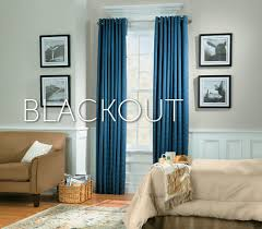 Curtain for the living room Simple Dark Rooms Ultimate Privacy Choose Blackout Or Insulated Curtains Improvements Catalog Curtains 101 Insulated Blackout Curtains Vs Room Darkening And