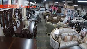 furniture edmonton. furniture store in edmonton-sundeep furniture-drone video tour edmonton