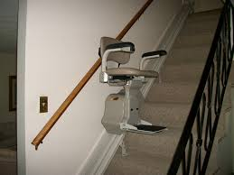 stair chair lifts prices. Norfolk Stair Lift 2 By MPS VA. Chair Lifts Prices H