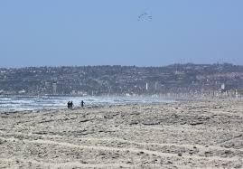 Tide Chart Mission Beach South Mission Beach San Diego Ca California Beaches