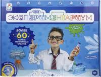 <b>1TOY</b> — купить товары бренда <b>1TOY</b> в интернет-магазине OZON.ru