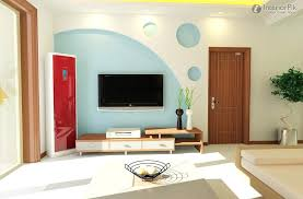 Ultra Modern Living Room Tv Wall Panel Make Living Room Wall Design ...
