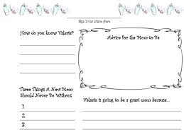 guest book template free 34 printable baby book template pages gallery for printable baby