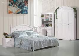 princess room furniture. Multipurpose Princess Room Furniture U