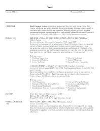 Resume Writer Free Stunning 3417 Free Resume Writer Free Freelance Writer Resume Summary