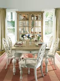 cottage dining rooms. american cottage dining room set rooms pinterest low country style white wood furniture liberty