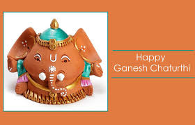 ganesh chaturthi essay in english for kids