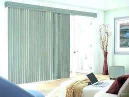 sliding door curtains blinds for sliding glass door the best sliding door blinds ideas on slider door curtains sliding