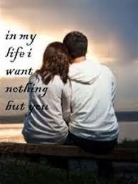 Beautiful Couples Quotes Best of Beautiful Quotes For Couple With Pics Share Quotes 24 You