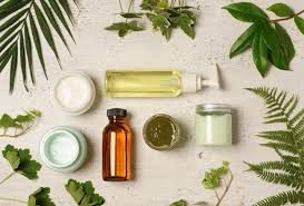 Image result for herbal products on skin