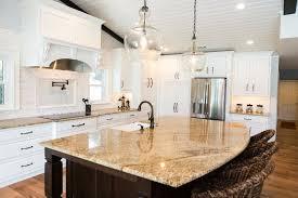 maitland kitchen remodel 9
