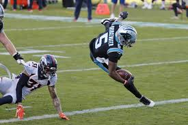 Panther is part of the gene ontology reference genome project designed to classify proteins and their genes. For Carolina Panthers Learning Online Translates To Better Play On Field
