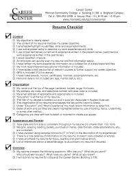 Resume Past Tense Resume in past or present tense Coursework Service 6
