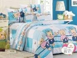 <b>Комплекты детского постельного белья</b> от интернет-магазина ...