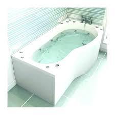 jacuzzi whirlpool tub controls post bath parts diagram manual clear creek page jacuzzi whirlpool