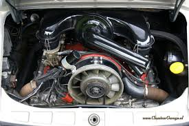 porsche engines basics in the differences the porsche the