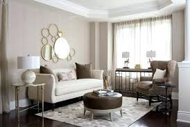 grey and beige living room blue neutral paint colours b