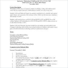 Claims Specialist Job Description Insurance Claims Specialist T ...