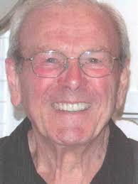 Howard Gottlieb Haas - 219268-360x480
