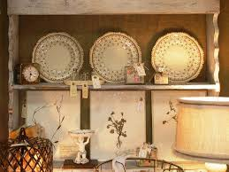 French Country Decor French Country Decorating Ideas For Bedroom On A Budget