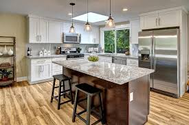 cheap kitchen remodel ideas. New Furniture Kitchen Remodel Images Complex How To Design A Extraordinay 8 Cheap Ideas