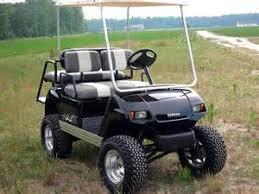 yamaha g golf cart wiring diagram images yamaha golf cart performance yamaha controllers