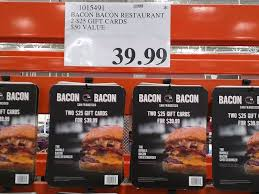 costco s gift cards