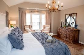 Joanna Gaines Master Bedroom Designs Master Bedroom Hgtv