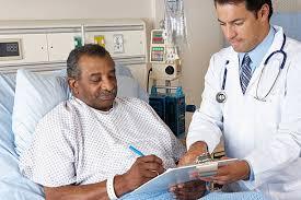 「医療同意」の画像検索結果