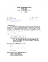 cover letter essay format college good college essay format essay  cover letter best photos of college paper outline argumentative essay examplesessay format college large size