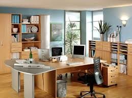 trendy office design. Office Furniture Trendy Home Design Agreeable Ideas D