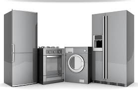 Charlotte Refrigerator Repair Home Plaza Appliance Service