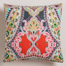 c500 orange new batik pillow 008 ideas marvelous outdoor pillows decorative on sunbrella covers toss