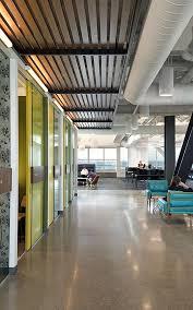 commercial office space design ideas. 8 inside zazzleu0027s sleek new headquarters codesign business design commercial office space ideas e
