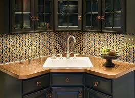 corner kitchen sink ikea