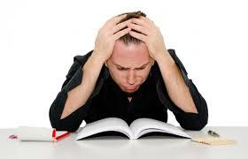 Как написать защитное слово 🚩 защитное слово к диплому образец  Как правильно написать введение к курсовой работе или диплому