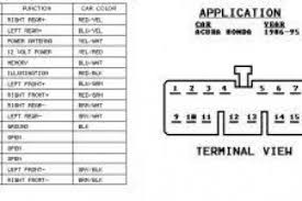 Kenwood Excelon Wiring Diagram   Wiring Harness besides  moreover Famous Acura Headlight Wiring Diagram Picture Collection as well Acura Integra Ls Stereo Wiring Diagram Radio For Jeep Wrangler Ideas as well How To Chevy Silverado Stereo Wiring Diagram moreover 1992 Isuzu Rodeo Stereo Wiring Diagram   Wiring Diagram together with Installing a Head Unit With No Wiring Harness moreover Cool Free Radio Wiring Diagram Gallery   Electrical and Wiring additionally Repair Guides   Wiring Diagrams   Wiring Diagrams   AutoZone additionally Acura Radio Wiring Diagram   Wiring Diagram in addition . on acura integra radio wiring diagram car audio at with ls symbol