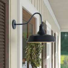 Large light fixtures Entrance Quickview Olde Good Things Extra Large Outdoor Lights Wayfair