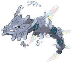 Pokémon Omega Ruby and Alpha Sapphire Cheats: How to get Mega Glalie and  Mega Steelix