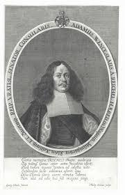 Reichel, Adam Wenzel von